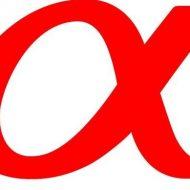 Logo Alpha-Bündnis
