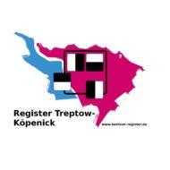 Register Treptow-Köpenick